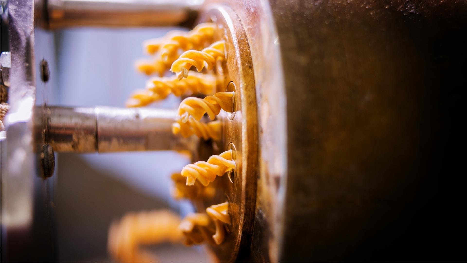 section-bg-pasta